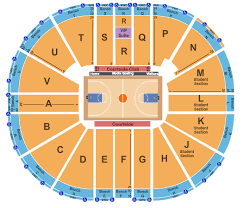 San Diego State Aztecs Vs New Mexico Lobos Tickets Concerts