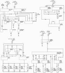 1995 volvo 940 engine diagram wiring schematic great installation 1995 volvo 940 engine diagram wiring schematic images gallery