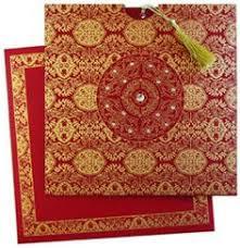 buy hindu wedding cards & indian wedding invitations online Wedding Cards Online Purchase Mumbai buy hindu wedding cards & indian wedding invitations online wedding cards online mumbai