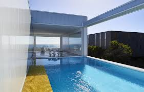 Small Picture OFTB Melbourne Swimming Pool Builders Landscape Architecture