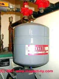 Well Pressure Tank Sizes Globalproduction Co