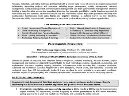 construction inspector resumes resume awesome collection of resume cover letter construction