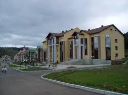 ООО Проектно технологический институт