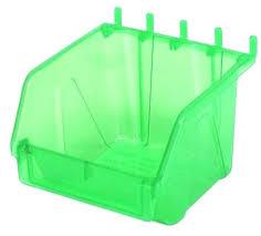 Pegboard storage bins Bin Cabinet Pegboard Storage Bins Pegboard Storage Bins Small Plastic Transparent Green Pegboard Storage Bins Topsimagescom Pegboard Storage Bins Pegboard Storage Bins Small Plastic