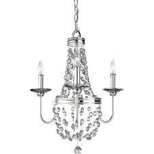 chandeliers odeon crystal fringe 3 tier chandelier chrome finish 3 tier chandelier malia 3 light