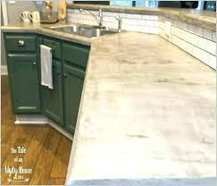 superb colored concrete countertops countertop how to make light colored concrete countertops