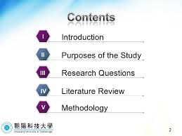 research methodology for dissertation proposal Domov Essential elements in  a qualitative dissertation proposal SBP College Consulting