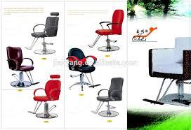 charming kid salon chairs and white salon chair for kid pedicure spa chair salon chair