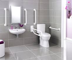 bathroombathroom aids for disabled accessible shower ada bathroom handicap remodeling ideas handicap accessible handicap