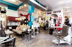 A Guide to Furniture Stores