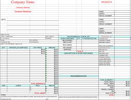 labor invoice excel template general labor invoice invoic labor invoice excel template