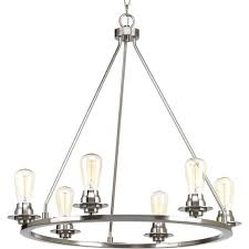 6 arm candle chandelier modern candle chandelier dining room candle chandelier bronze candle chandelier baby chandelier