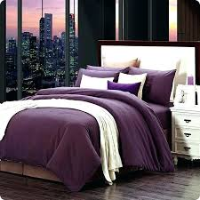 royal purple comforter purple bed set dark purple bed sheets modern purple bedding set twin purple royal purple comforter