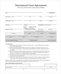Permalink to Loan Paperwork Template – Printable Sample Personal Loan Agreement Form Personal Loans Contract Template Document Templates – Download this free vector about overworked employee doing lots of paperwork, and discover more than 10 million professional graphic resources on freepik.