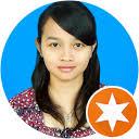Cool photos download free : Pt Lakumas Krajan Lebaksiu Lor Lebaksiu Tegal Jawa Tengah 52461 Indonesia