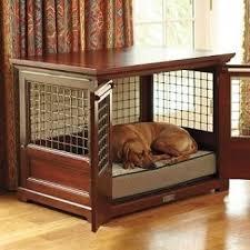 Designer dog crate furniture room design plan Diy Designer Dog Crates Furniture Mikhak Designer Dog Crates Furniture Ideas On Foter