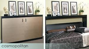 horizontal twin murphy bed. Used Murphy Bed For Sale Horizontal Twin Bedding Lovely Closed Position  Size 9