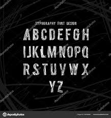 Design Typography Fonts Typography Fonts Alphabet Typography Font Alphabet