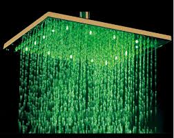 installation manual for fontana 12 gold tone finish square color changing led rain shower head