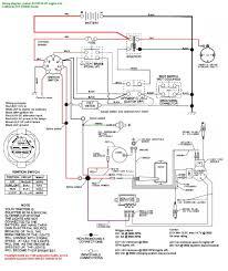 20 hp briggs wiring diagram data wiring diagrams \u2022 briggs and stratton lawn mower wiring diagram 16 hp vanguard wiring diagram wiring diagram u2022 rh msblog co briggs and stratton 20 hp