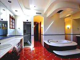 Design Master Bathroom Bathroom Master Bathroom Shower Ideas Modern With Photo Of