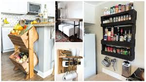 an apartment is a housing unit which is only part of a building it is divided into some rooms like bedrooms bathrooms kitchens living rooms and etc