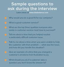 Example Of Best Customer Service 12 Tips To Delivering The Best Customer Service Deputy