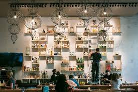 oakland's dining is hot is it even hotter than sf's? sfgate Fuse Box Diagram calavera, oaklandat this mexican restaurant and mezcal bar the pueblo style mole is made