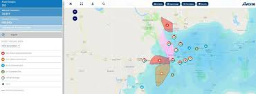 Earthlink offers internet service across 30 states with the greatest coverage in california, texas, and new york. Breaking Avista Reporting Nearly 33k Without Power News Khq Com