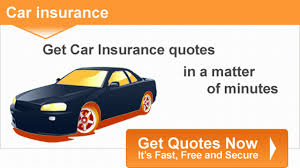 Insurance Quotes For Car Mesmerizing Auto Insurance Quote Schaumburg