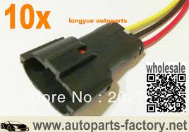 long yue pin male ket pigtail connector automotive wiring long yue 3 pin male ket pigtail connector automotive wiring harness socket