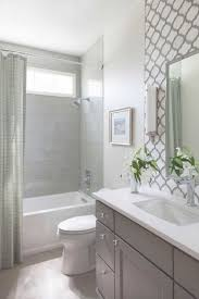 guest bathroom remodel.  Bathroom Best 60 Guest Bathroom Remodel Ideas On Pinterest Small Master With  Throughout Prepare 17 And N