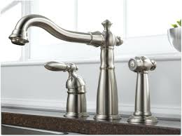 Kitchen Faucets Kitchen Sink Faucets Modern Faucet