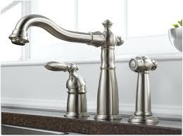 Kitchen Faucets Kitchen Sink Faucets Modern Faucet