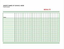 excel call log excel call log template exltemplates