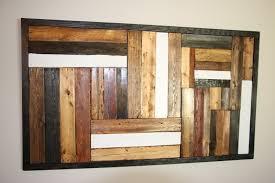 do it yourself pallet furniture. Repurposed Wooden Pallet Wall Art Do It Yourself Furniture
