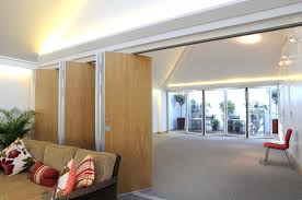 Sliding Wall Dividers Sm Folding Walls Hinged Partitions Products Product Image