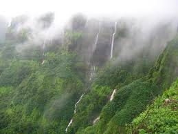 15 Least Expensive Hill Stations in India | Trawell Blog