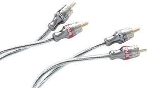 clarion wiring diagram images car audio 2 amp wiring diagram car audio ohm wiring diagrams sonata