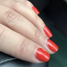 photo of lovely nails bell gardens ca united states bad job