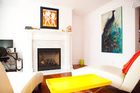 furniture room designer. 1 Fireplace Interior Designer Furniture Room E