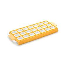 <b>Форма для квадратных равиоли</b> Tescoma Германияlicia 10 шт ...