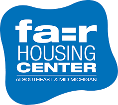 Fair Housing Center of Southeast and Mid MI | Working to end ...