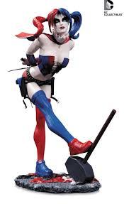 38 best Harley Quinn images on Pinterest