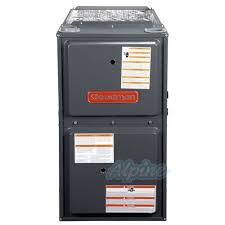 goodman 80 000 btu furnace. goodman gmss96 frunace 8; furnace 1 80 000 btu