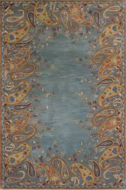 superb transitional hand tufted wool rug 10094 150 x 240 cm 5 x8
