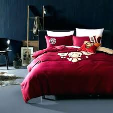 queen size superhero bedding marvel bedding full size full size superhero bedding iron man sheets queen set bedroom decor marvel avengers full size