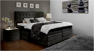 Schlafzimmer Komplett Grau