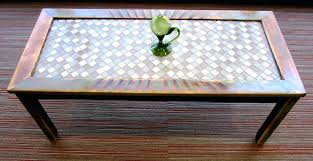 replacement glass for patio table outdoor table glass replacement amazing image of patio photo replacement glass for patio table