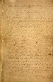 emancipation proclamation essay the emancipation proclamation middot essay writing payment